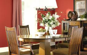dining room table against wall unit cabinets with grey walls . dining room table  against wall ...