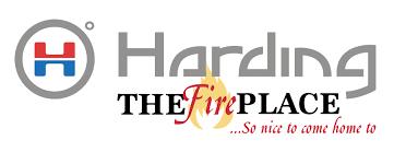 Fireplace Brands