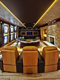 man room furniture. Brown Not Boring Man Cave Room Furniture D