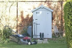 tiny garden sheds very small garden sheds small garden sheds melbourne