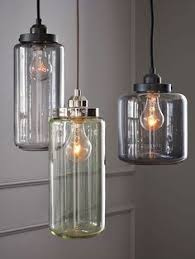 antique industrial lighting fixtures. commercial lights fixtures industrial lighting antique glass jars were the inspirations behind these pendant f