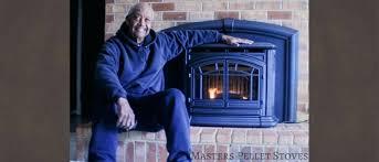 Harman Accentra Pellet Insert BestSelling Pellet Insert In The Pellet Stove Fireplace Insert