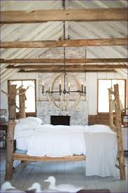 rustic bedroom lighting. Full Size Of Bedroomwood Pendant Shade Orb Light Chandelier Rustic Wire Square Bedroom Lighting