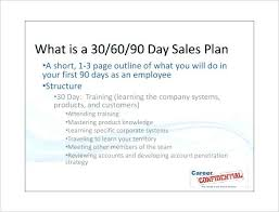Example Sales Action Plan Sample Corporate Communication Strategy Action Plan Doc Download Template