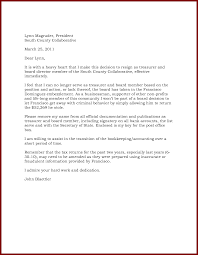 resignation letter sample effective immediately sendletters info resignation letter immediately sample resignation letter effective