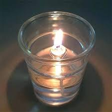 glass oil candles glass oil candles glass oil candles firefly prayer candle south glass oil candle glass oil candles
