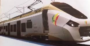 """Résultat de recherche d'images pour """"train express régional"""""""