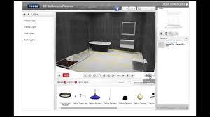 Reece Bathroom Planner 3d