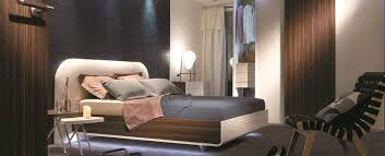 bedroom celio furniture cosy. Meubles Lasserre Bedroom Celio Furniture Cosy