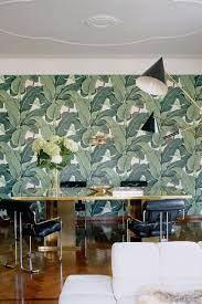 50 Innovative Wallpaper Design Ideas ...