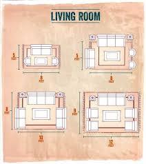 good size rug for bedroom. area rugs size guide - Поиск в google good rug for bedroom