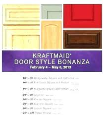 door styles cabinet doors replacement hinges in summit style names h ideas about glass kitchen cabinet door style