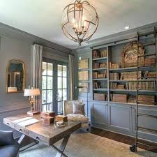 Home office lights Small Office Office Lighting Fixtures Home Office Light Fixtures Home Office Ceiling Lights Best Home Office Lighting Ideas Office Lighting 4rexco Office Lighting Fixtures Lovely Office Lighting Fixtures And Best