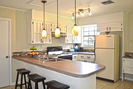 kitchen plans height of kitchen bench pendant light height above kitchen bench unique ideas of
