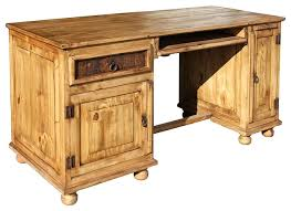 rustic office desk. perfect desk desk inspirations rustic desk chairs and pine office  desks hutches other intended