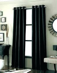 red and black curtains red and black curtains bedroom black curtains bedroom red and ticking stripe