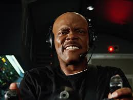 17 Samuel L Jackson Movie Quotes Ranked In Honor Of Snakes On A