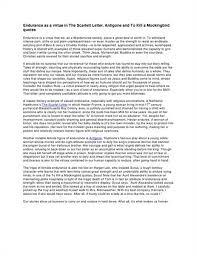 symbolism essay symbolism essay examples samples