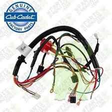 cub cadet 629 04079a wiring harness fits lt1018 cub cadet mtd 629 04079a oem main wire harness lt1018 lt1022 lt1024