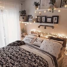 amazing diy bedroom decor for a cozy