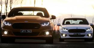 2018 ford xr8. modren 2018 2018 ford falcon redesign engine release date and price to ford xr8 o