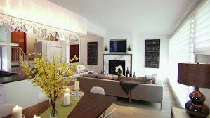 Small Picture Hgtv Home Design Home Design Ideas