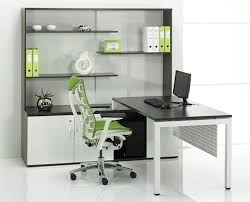 office storage solutions importance