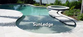 fiberglass pools with beach entry. Interesting Fiberglass Pool With Beach Entry For Fiberglass Pools With S