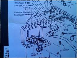 pickup wiring diagram pickup wiring diagrams 78944d1265052937 3vze vacuum hose diagram reference vac 2
