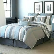 blue and grey duvet covers white cover full uk ikea blue and grey duvet covers
