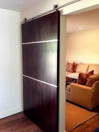 modern interior barn doors. Interior Barn Door Gallery Pilotproject Modern Doors U