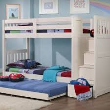 bunk beds with storage. Unique Bunk Throughout Bunk Beds With Storage S
