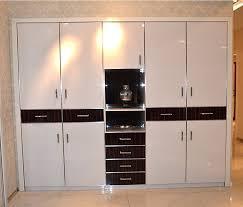 wardrobes wall to wall sliding wardrobe doors how to install wall to wall sliding wardrobe