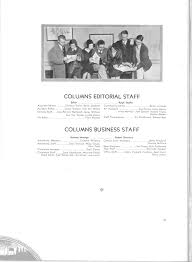 Page 142 - UW Yearbooks and Documents - University of Washington Digital  Collections