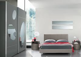 Poltroncina Per Camere Da Letto : Poltroncina per camera da letto moderna