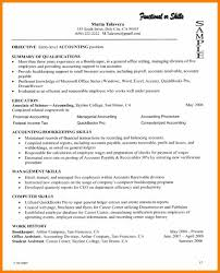 8 Sample Resume College Student Character Refence