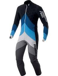 Race Suit Energiapura Arrow 2019 20