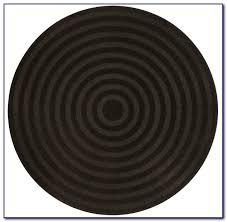 semi circle classroom rugs