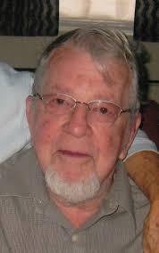 William Alexander Obituary - Pearl, MS