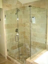glass shower doors boston glass shower doors boston area
