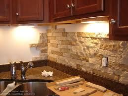 kitchen backsplash ideas with oak cabinets white porcelain double bowl kitchen sink brown lacquered wood kitchen