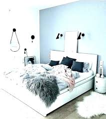 bedroom themes for teenage girl best bedroom themes cute decorating ideas for bedrooms teen bedroom themes bedroom themes for teenage