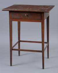 what is shaker style furniture. shaker table style furniturefurniture what is furniture
