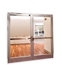 office glass door glazed. Fully Glazed Doors Office Glass Door O