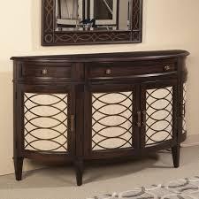 bedroom sideboard furniture. A.R.T. Furniture Intrigue Sideboard - Dark Wood With Maple Stringer Inlay | Hayneedle Bedroom R