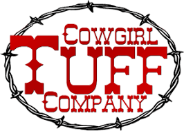 Tuff Jeans Size Chart Cowgirl Tuff Company