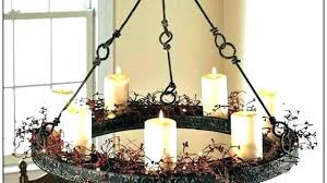 full size of candle shades for chandeliers uk lamp chandelier real silver antler deer lighting gorgeous