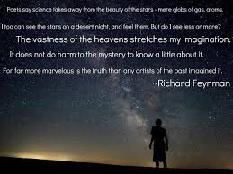 Beautiful Science Quotes Best of 24 Best Universal Thinking Images On Pinterest Universe Cosmos