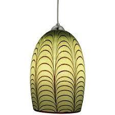 oggetti lighting.  Oggetti Izmir Pendant For Oggetti Lighting P