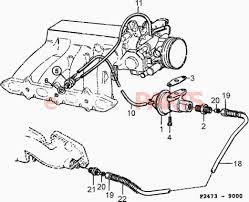 Saab 900 engine diagram 1997 saab 900 engine diagram turbo power 1993 saab 900 engine diagram wiring diagram for 1997 saab 900
